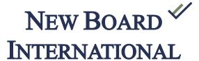 Panouri decorative si placi fibrociment - New Board International srl