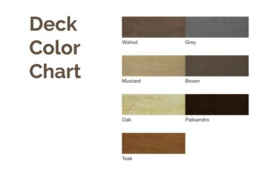 deck-color-chart