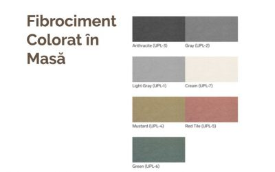 fibrociment-colorat-in-masa