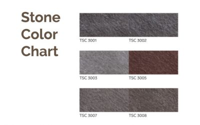 stone-color-chart