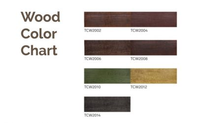 wood-color-chart